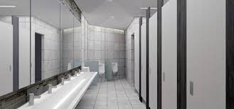 office toilet design. keysight office public toilet design option 2 ( view ) g