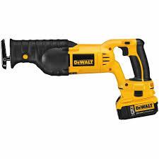dewalt 18v drill. delivery options dewalt 18v drill