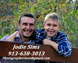 Pin on Jodie Sims - Photographer Portraits of Overland Park KS
