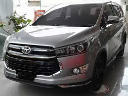 2018 toyota innova touring sport. wonderful 2018 toyota innova crysta touring sport launched in india on 2018 toyota innova touring sport