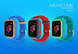 TCL Movetime MT43K: $ 179 Bluetooth ...