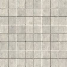 white marble tile texture. Delighful White Latest Posts Under Bathroom Wall Tile In White Marble Tile Texture A