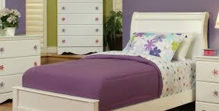 disney cars toddler bedding set uk. bedding set:bedding set toddler contemporary princess perfect disney cars uk e