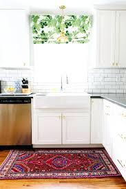 oriental rugs runner attractive oriental kitchen rug trend alert rugs in the vintage oriental rug runners oriental rugs