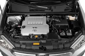 Oil Reset » Blog Archive » 2013 Toyota Highlander Maintenance ...