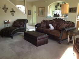 great home furniture. our baton rouge living room furniture collection made a great fit into this delighted customeru0027s home