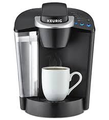 Keurig 2 0 Model Comparison Chart Compare Keurig Models All 55 Coffee Makers In One Post