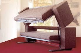 sofa bunk bed ikea. Interesting Ikea Bunk Bed Sofa For Sofa Bunk Bed Ikea A