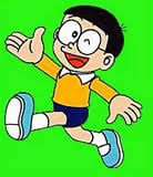 on my favourite tv show doraemon essay on my favourite tv show doraemon