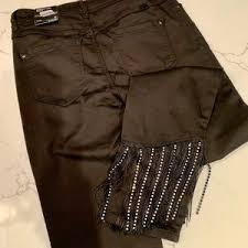 Inc International Concepts Pants Size Chart Poshmark