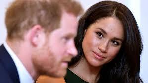 Weitere ideen zu königliche familie, königlich, prinz harry. Harry Und Meghan Rassismus Debatte In Grossbritannien Tiroler Tageszeitung Online Nachrichten Von Jetzt