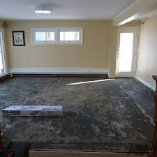 lowe s carpet installation