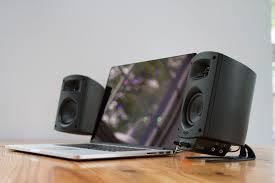 computer speakers laptop desktop wireless klipsch klipsch computer speakers