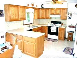 cost to remove kitchen cabinets changing kitchen cabinets changing kitchen cabinets doors replace kitchen cabinets how