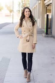 5 must have fall jackets coats fall outfit inspiration burberry whitmore olive green
