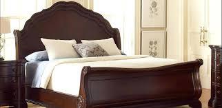 macys bedroom furniture ailey bedroom furniture collection macys