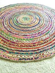round outdoor rugs. Circular Outdoor Rugs 8 Round New Rug Catchy Best Ideas About Indoor Lowes