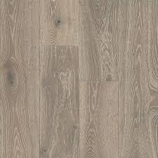 White Oak   Limed Wolf Ridge Hardwood EAKTB75L404