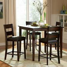 dining room sets las vegas. Counter Height Dining Table Sets Liberty Furniture Tables Room Intended For Set Las Vegas