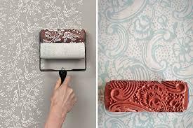 Clases de texturas para paredes interiores · estuco · cáscara de naranja · textura arena · enlucidos venecianos · artículos relacionados. Las Mejores Tecnicas Para Dar Textura A Las Paredes