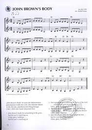 1 kennenlernspiele für erwachsene mit bewegung. Fruhlingslieder Erwachsene Mit Note Mit Kindern Singen Rolfs Gitarrenschule Ein Lehrwerk Fruhlingslieder Singen Das Kann Motivieren Sang Hook