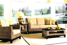 wicker furniture decorating ideas. Wicker Furniture For Sunroom Sets New At Decoration Home Tips Decorating Ideas . T