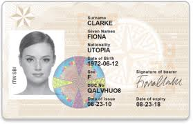 Card Is The Dead Id Physical