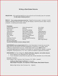 Hobbies In Resume Examples Entertaining List Hobbies For Resume New