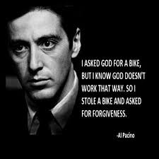 God Quotes Famous Quotes And Sayings About God Page 40 Quoteswave Custom Famous Quotes About God