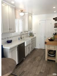 galley kitchen small floor plans designs open with island design photo gallery free remodel full size