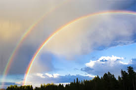 How Rare Are Double Rainbows Howstuffworks