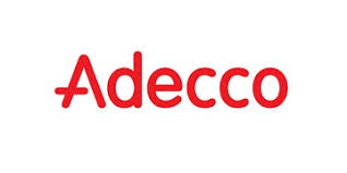 Shift Leader Job With Adecco | 551317