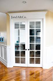 home office doors. Priceless Office Door Simple Common Design For Interior With Clear. New Home Doors F