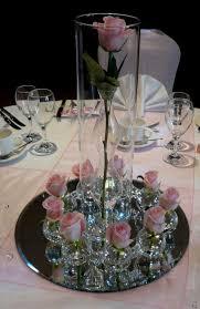 decorations for wedding tables. Unique Wedding Table Centerpieces Decorations For Tables