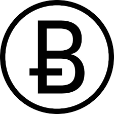 Bitcoin exchanges allow people to buy and sell bitcoin with different currencies. Bitcoin S Logo The Story Of The Big Orange B Decrypt