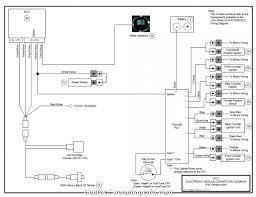 sears craftsman wiring diagram wiring diagram for you • sears wiring diagram schema wiring diagrams rh 15 interviewfever com craftsman mower wiring diagram sears craftsman lawn mower wiring diagram