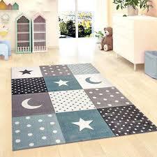 white kids rug kids rug stars nursery rug uni white black grey blue children bedroom carpet white kids rug