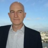 Alan Burden - Owner - Structured Environment | LinkedIn