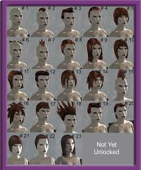 men hairstyles names list s haircuts with bob