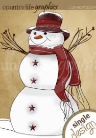 country snowman graphic. Simple Snowman Country Snowman Single Intended Graphic