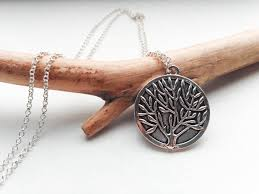 tree of life jewelry what does this