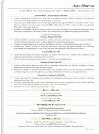 Beverage Merchandiser Sample Resume Fascinating Food Merchandiser Resume Sample Greatest Beverage Merchandiser