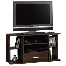 Sauder Tv Cabinet Beginnings Tv Stand 413037 Sauder