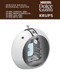 notice de réparation machine à café krups dolce gusto pump notice de réparation machine à café krups dolce gusto pump electrical connector