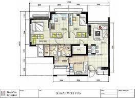 Kitchen Floor Plan Designer Floor Plan Layout Home Design Inspiration Floor Plan Layout Home