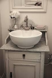 bathroom sink decor. Vessel Sink Vanities For Small Bathrooms Home Design Ideas 13194 Bathroom Decor O