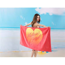 funny beach towels. 40x70 Inches Funny Beach Towels For Women