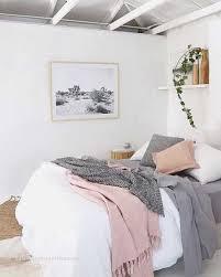 Vintage look bedroom furniture Swedish Vintage Looks Furniture Remodelling Vintage Look Bedroom Furniture Best Bedroom 49 Awesome Antique Delavaco Propeties Vintage Looks Furniture Remodelling Vintage Look Bedroom Furniture