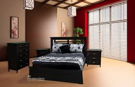 King Bedroom Suites King Bedroom Suites