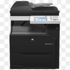 View and download konica minolta bizhub 164 user manual online. Committed To Delivering The Best Konica Minolta Bizhub C364e Hd Png Download 586x1024 4952480 Pngfind